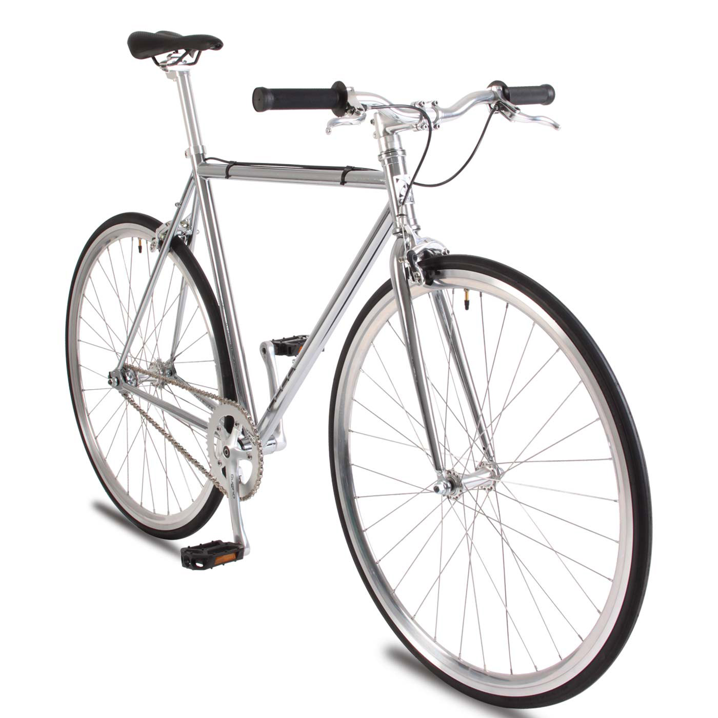 cell-fixie-bike-weight-8